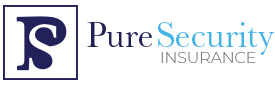 Pure Security Insurance